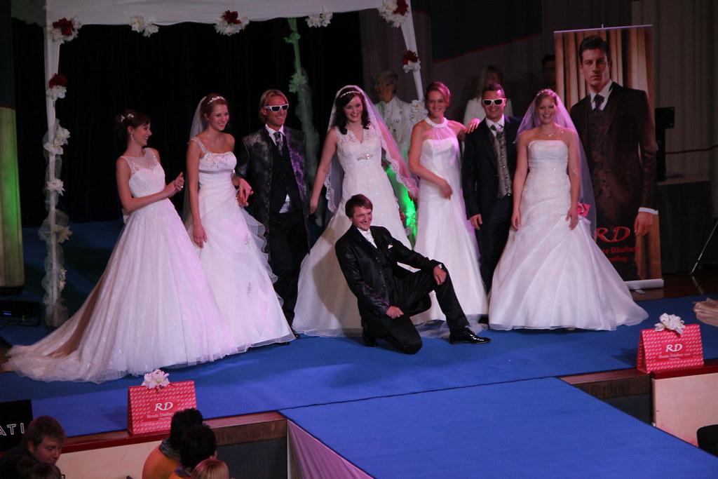 Hochzeit_Brautkleid 10