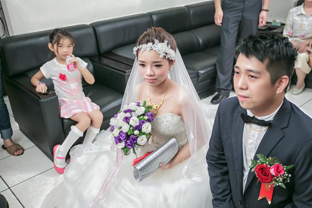 新竹婚攝34