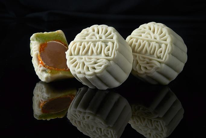 cheese-infused-mooncakes-chynna-hilton-kuala-lumpur
