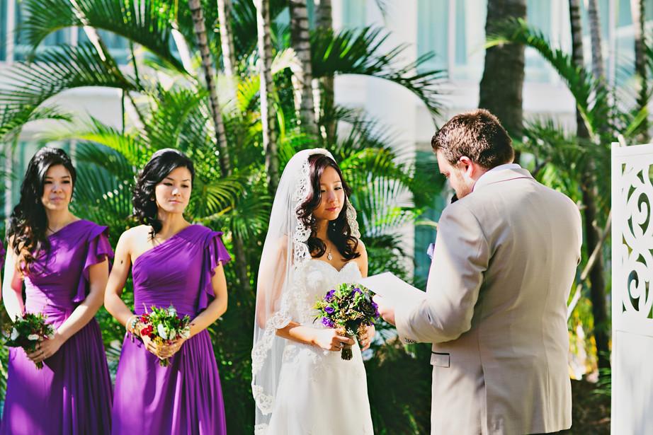 wedding33
