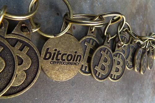 Bitcoin Chain IMG_9185