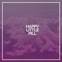 Troye Sivan – Happy Little Pill