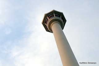 busan-tower.jpg