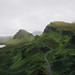 Quiraing by aridleyphotography.com
