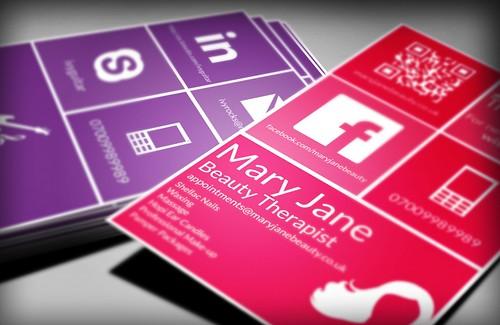 flat-design-business-card-1024x665