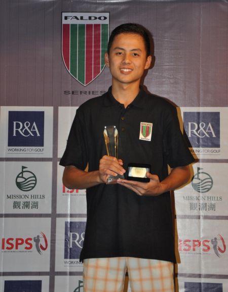 FSA-winner-2014