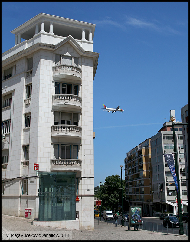 Lisabon_6103