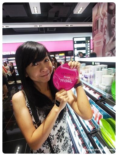 Sephora Kuching_20140901_008