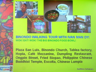 binondo-walking-tour.jpg