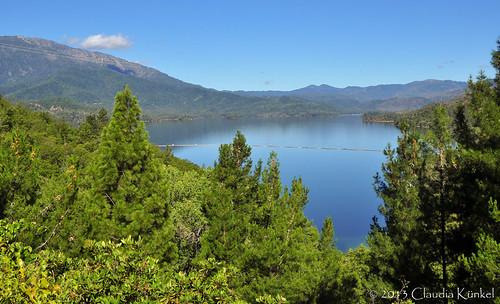 california reservoir whiskeytownlake