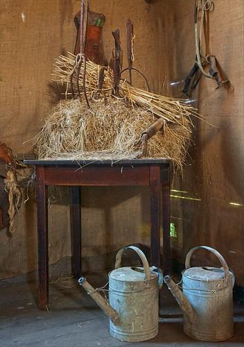 stilllife barns oldbarns tasmania longford worldheritagesites farmingequipment historicbarns longfordtasmania topazadjust brickendonestate topazdetail tasmanianworldheritagesites tasmanianbarns historictasmanianfarms historicaustralianfarms brickendonbarn
