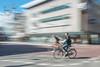 Biking - Utrecht-2940