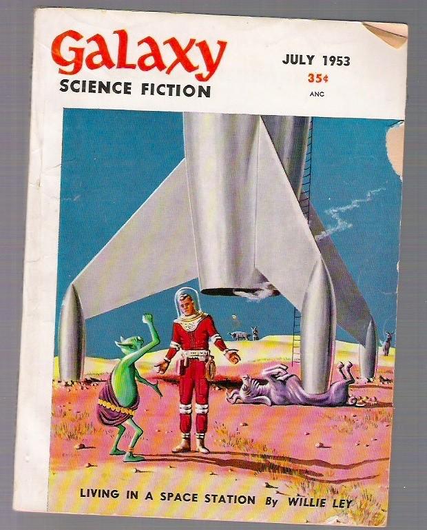 galaxy1953-07
