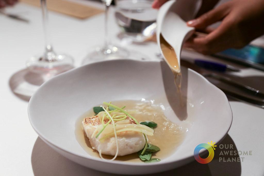 VASK Chef J. Luis Gonzalez x Chef Julieta Caruso-33.jpg