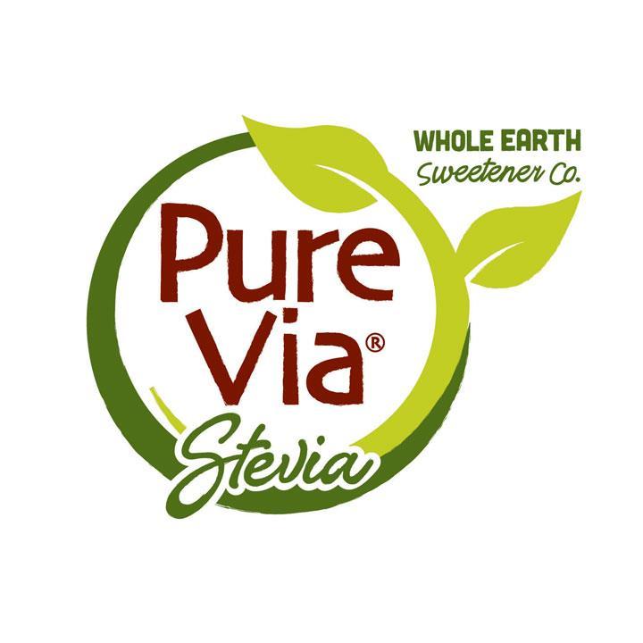 Pure-Via-Logo