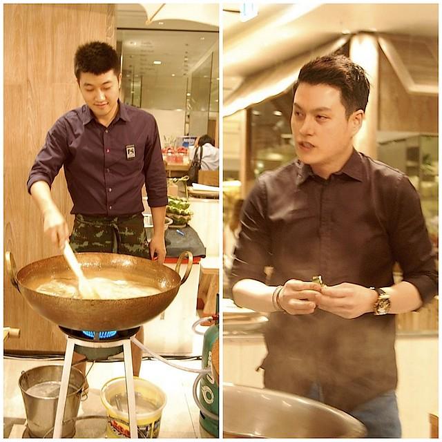 Eat Thai35