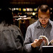 Small photo of Reader