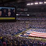 Colts Giants Preseason075