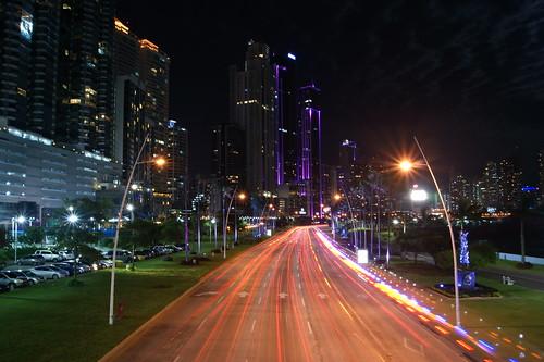 Panama 067