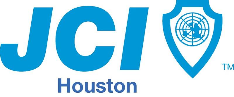 JCI Logo_Local