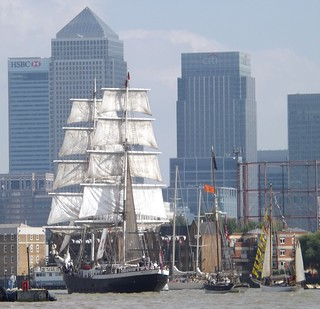 Tall Ships (39) @ River Thames 09-09-14