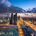 Dubai Cloudscape by DanielKHC