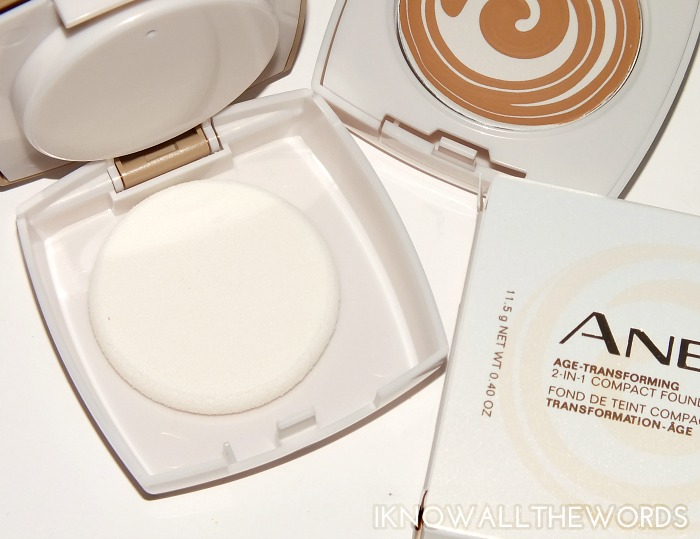 avon anew age transforming 2-in-1 compact foundation  (4)