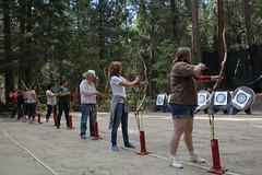 Hartland Womens Retreat 2014-55