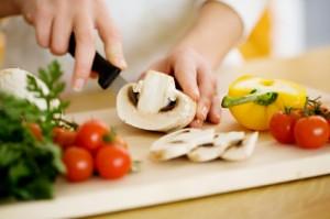 healthy-recipe-istock_000008473223xsmall-300x199