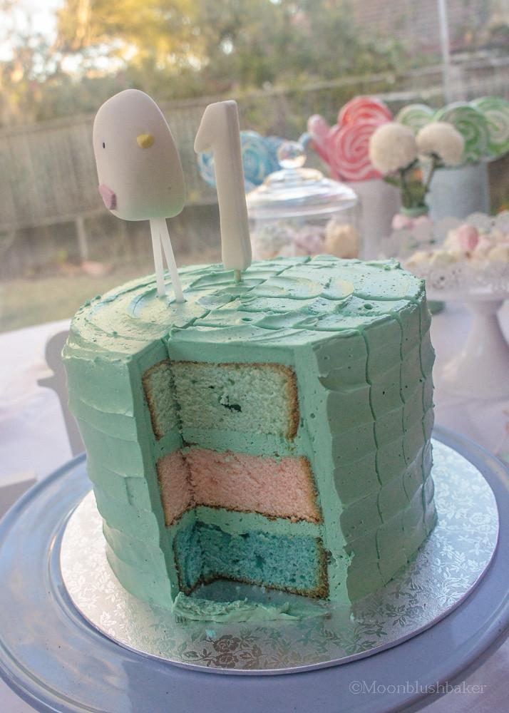 bird cake (1 of 1)