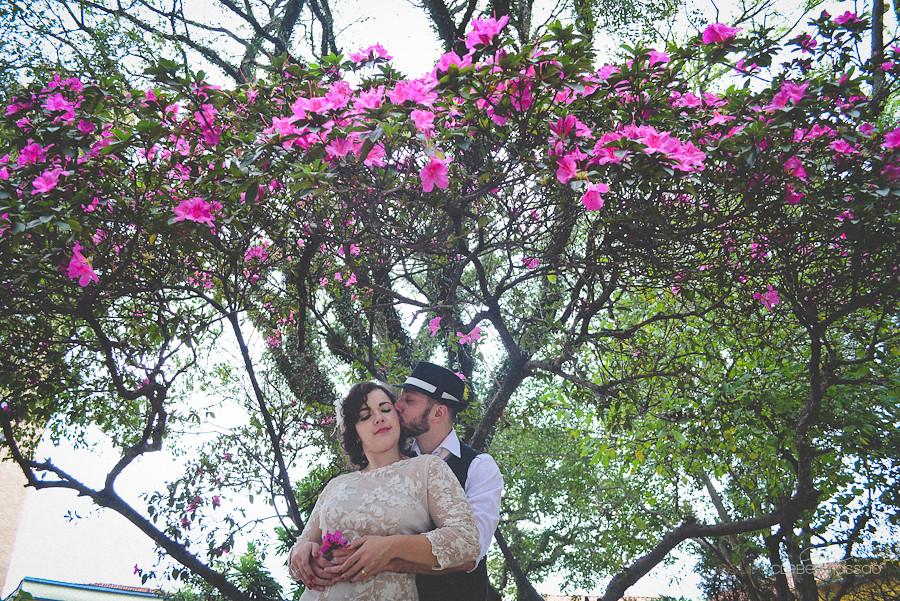 Elisa e Richard (109)