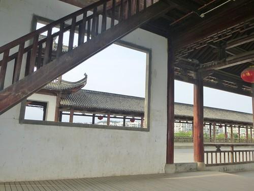 Jiangxi-Wuyuan (34)