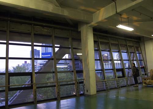 140921 名古屋テレビ塔