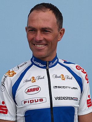 VANDELLI Maurizio 2005