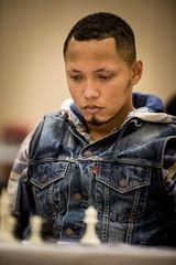 20161007_millionaire_chess_R4_1181
