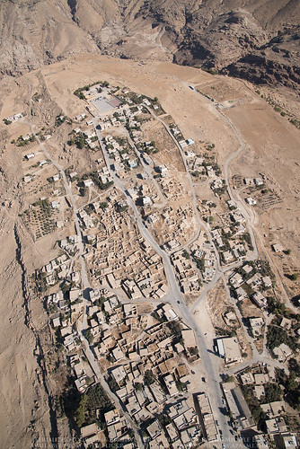 2016 busayra buseirah jadis2001013 megaj9175 aerialarchaeology aerialphotography middleeast airphoto archaeology ancienthistory