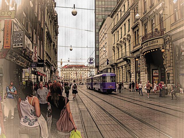 Zagreb (99), Nikon COOLPIX L2