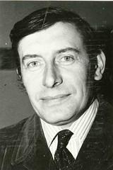 Andrew Currie, undated