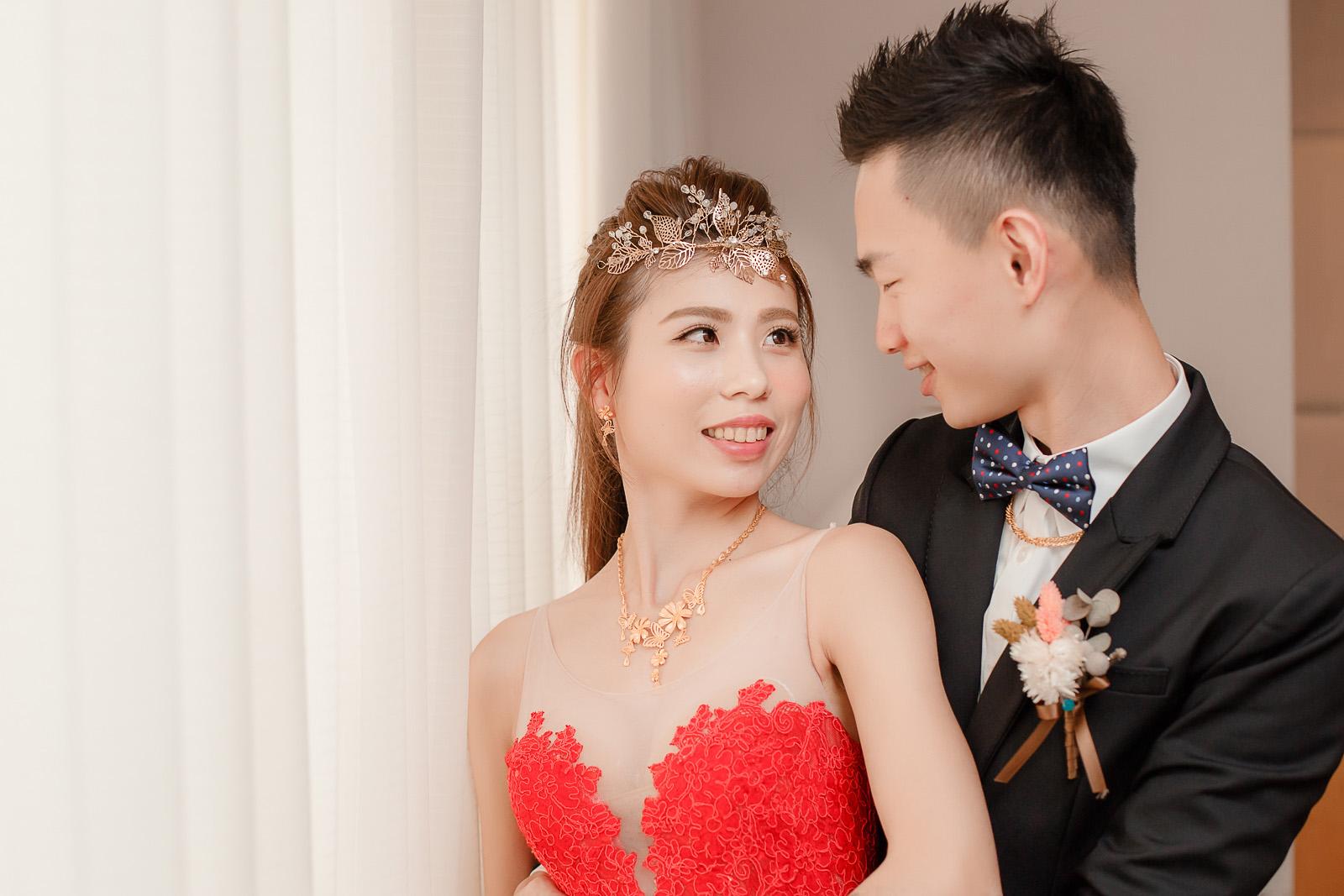 高雄圓山飯店,婚禮攝影,婚攝,高雄婚攝,優質婚攝推薦,Jen&Ethan-067