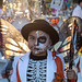 All Souls Procession 2016 by David T. Anderson