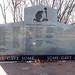 11-06-2016 Ride Veterans Memorial Portage,WI