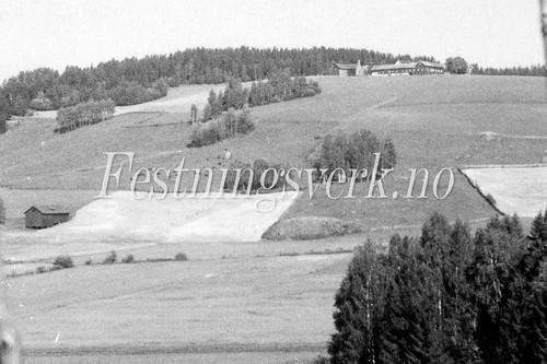 Lillehammer 1940-1945 (562)