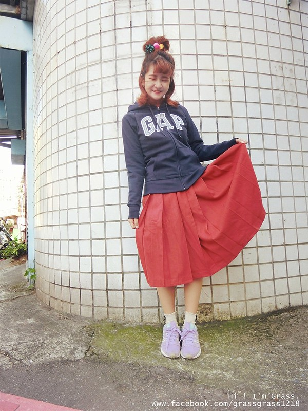 CIMG8081_副本