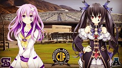 CONFIRMED: @StAnthonySAINTS to face @AQUINASHS in the @CIFSS #HSFB Division 10 Final! #saimoe #neptunia #noire #nepgear