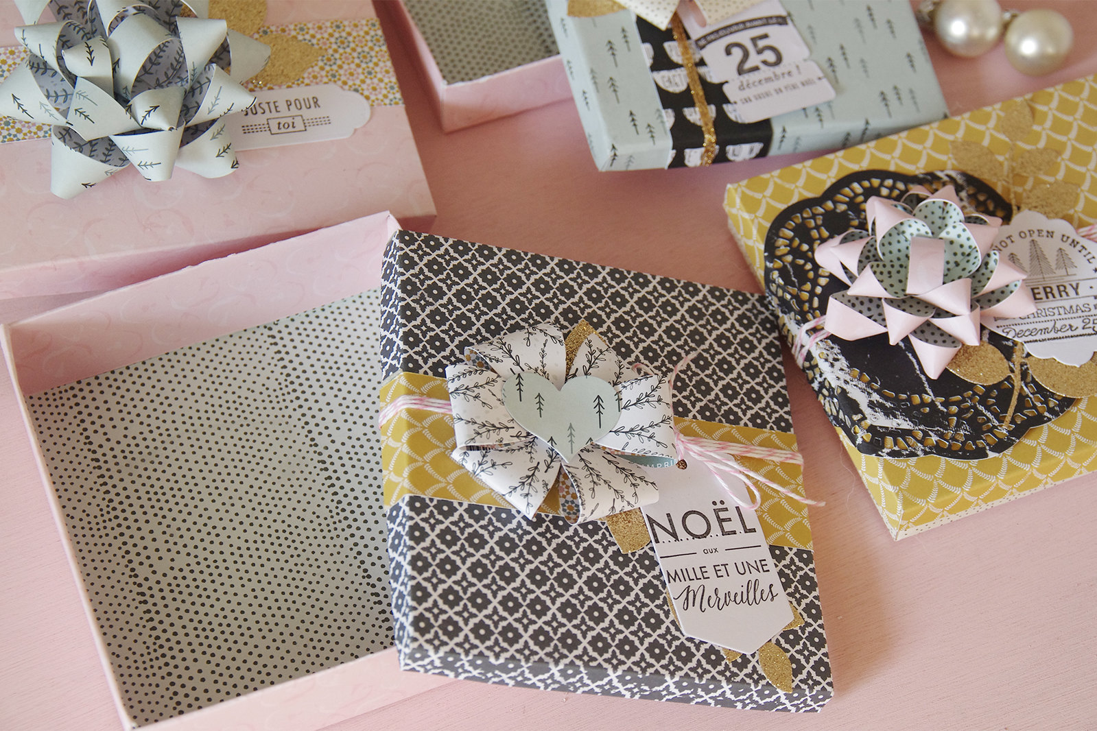 Belles boites pour beaux cadeaux kesiart marienicolasalliot-21