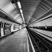 Wanstead Station by cuppyuppycake