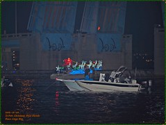 2016-12-02_PC020095_St.Pete Christmas Boat Parade