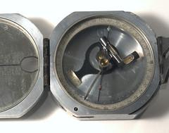 Rhinocam 80mm
