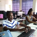 computer-training-empowering-girls-africa-07