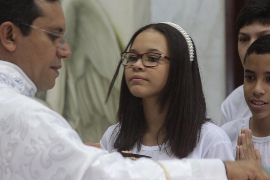 Eucaristia (287)